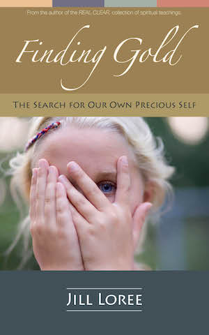 Spiritual Book Series, Book Two: Finding Gold