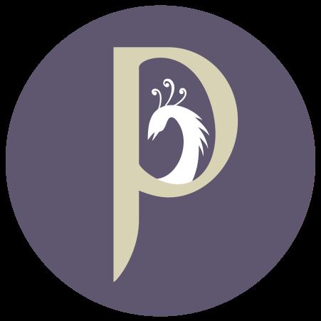 Phoenesse